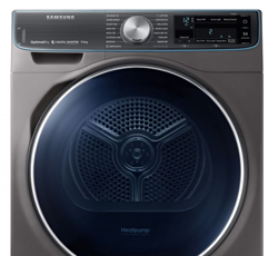 Samsung Tumble Dryer Spares