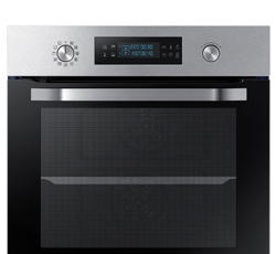 Samsung Cooker & Oven Element