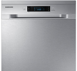 Samsung Dishwasher Door Lock