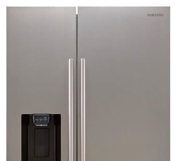 Samsung AC2127HSLS Fridge / Freezer Basket