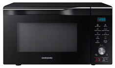 Samsung Microwave Roller